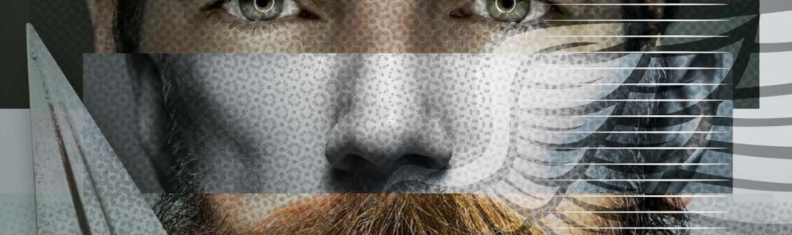 © Vercingétorix, un héros, cent visages