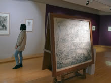 Exposition Jacques Callot